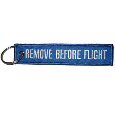 remove-before-flight-blue-0.jpg