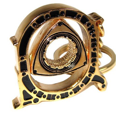 rotary-engine-canary-gold.jpg