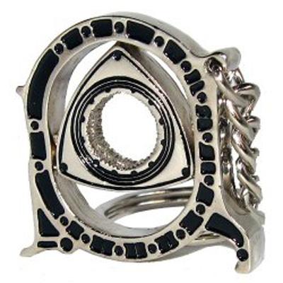 rotary-engine-nickel-plated.jpg