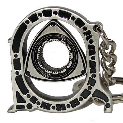 rotary-engine-satin-silver.jpg