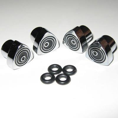 rotary-valve-stem-caps-1.jpg