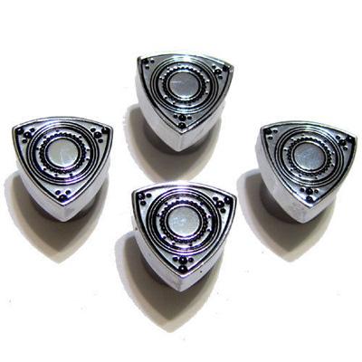 rotary-valve-stem-caps.jpg