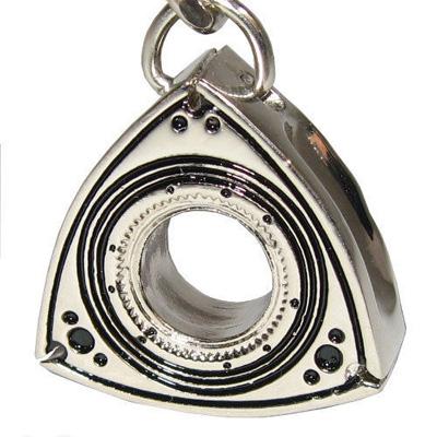 rotor-keychain-np.jpg