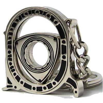 spinning-rotor-keychain-nic.jpg