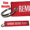 remove-before-flight-red-2_s.jpg