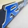 rotary-engine-plate-1_s.jpg