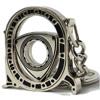 spinning-rotor-keychain-nic_s.jpg