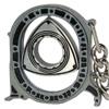 spinning-rotor-keychain-sat_s.jpg